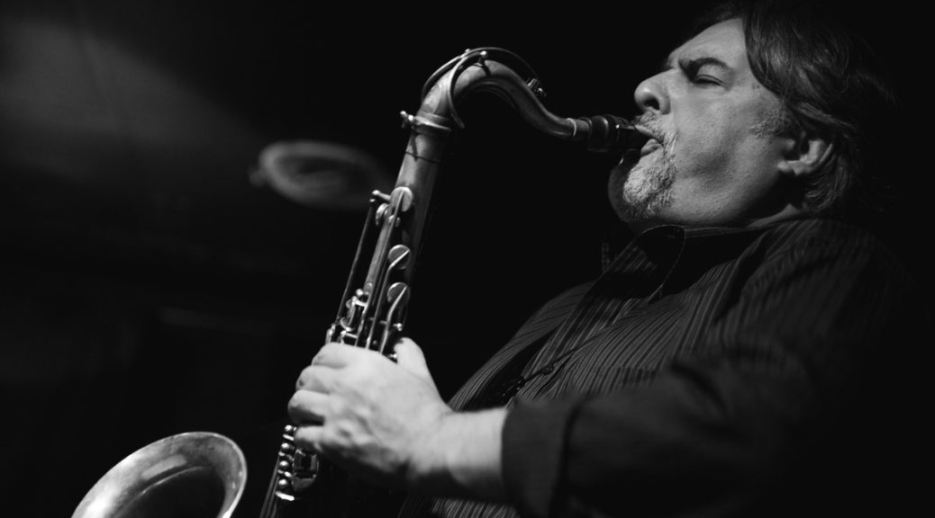 malaby-with-nick-fraser-quartet-march-7-2015